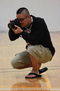 Photo Credit - Dave Yamamoto