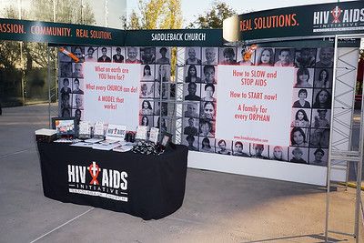 2015 HIV&AIDS