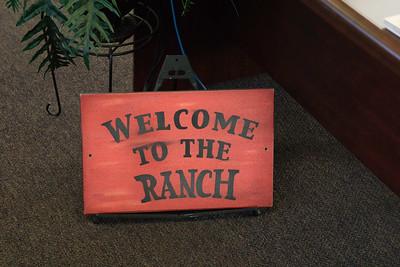 Rancho Capistrano Property Beautification Project