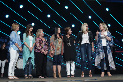 2015 Womens Ministry