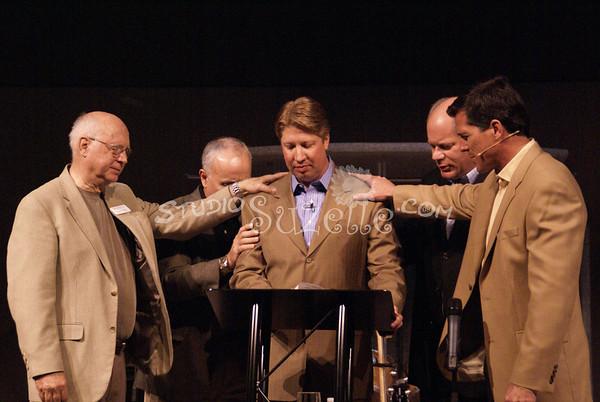 2007, 10-28 HRC Dedication