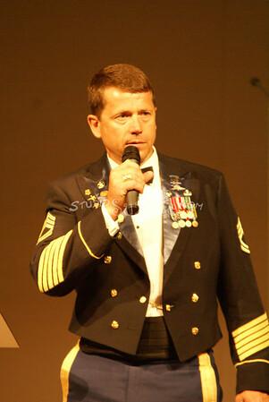 2008, 06-08 HRC Speaker
