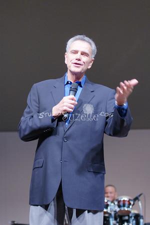 2010, 02-07 HRC Speaker