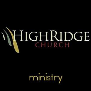 HighRidge Ministry
