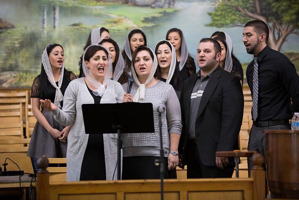 2015-11 Prison Ministry
