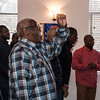 Men Healing The Land - Imparting Sonship For Kingdom Impact-6