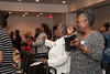 Phyllis Glascoe Ministries Breaking The Glass Ceiling - MD-527