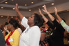 Phyllis Glascoe Ministries Breaking The Glass Ceiling - MD-520