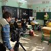 Dawn Christian School of Odessa -