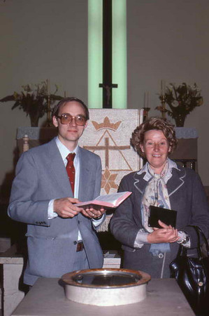 Portugal Ministry 1979-1993