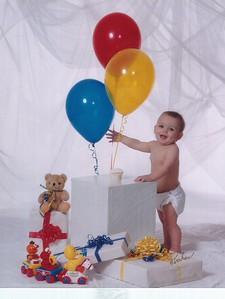 Michael_Dean_Infant