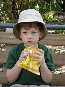 Disney May 2007 194
