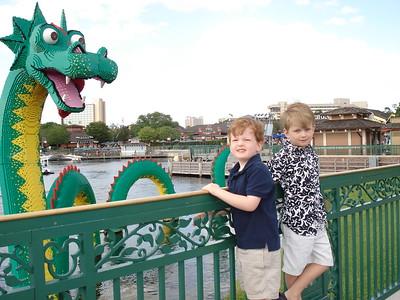 Disney May 2007 006