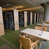 Minneapolis Central Library Interior - summer 2006
