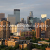 "<font size=""3"" face=""Verdana"" font color=""turquoise"">Minneapolis Skyline - taken from the 25th floor of Summit House Condominiums just south of Loring Park - Photo taken May 2010</font> <font size=""2"" face=""Verdana"" font color=""white"">Order a photo print of any photo by clicking the 'Buy' link above.</font><br> <font size = ""2"" font color = ""gray""> TIP: Click the photo above to display a larger size</font>"