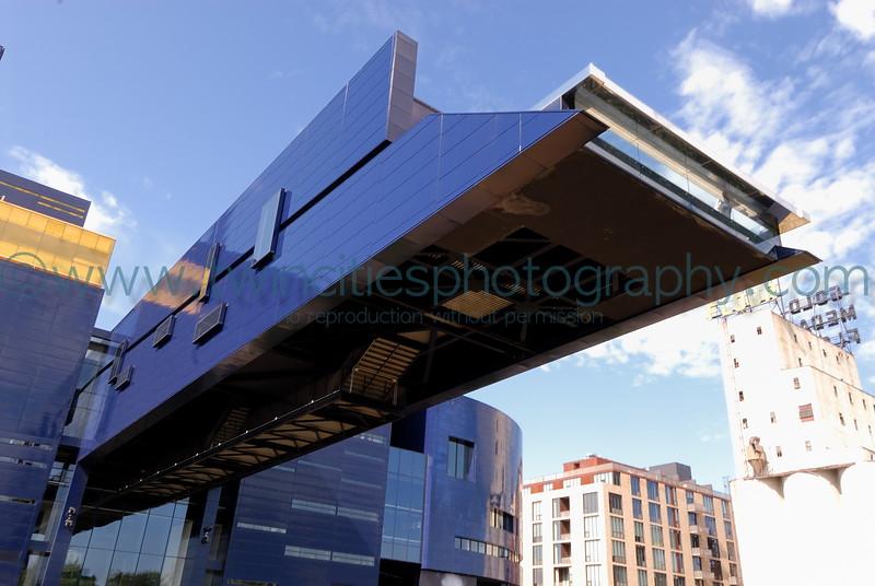 """<font size=""""2"""" face=""""Verdana"""" font color=""""#5CB3FF"""">July 28, 2007 - View of the Endless Bridge.</font>"""