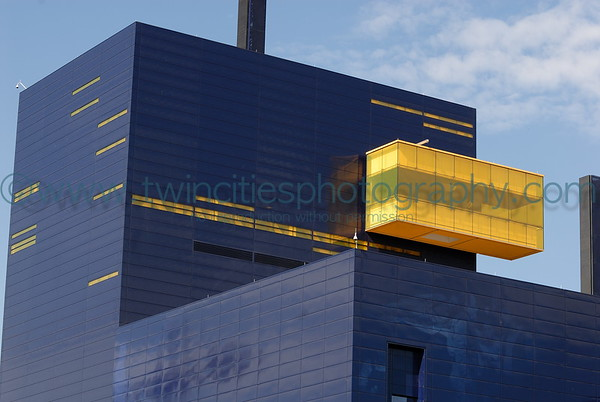 Photo of the Guthrie Theater located in downtown Minneapolis, near the Mississippi River. Order a photo print of any photo by clicking the 'Buy' link above.  TIP: Click the photo above to display a larger size