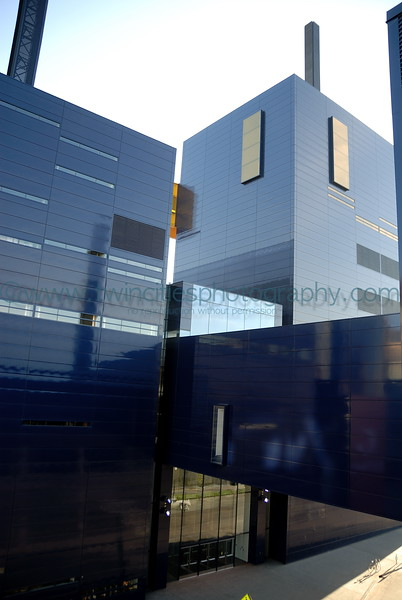 """<font size=""""3"""" face=""""Verdana"""" font color=""""turquoise"""">Photo of the Guthrie Theater located in downtown Minneapolis, near the Mississippi River.</font> <font size=""""2"""" face=""""Verdana"""" font color=""""white"""">Order a photo print of any photo by clicking the 'Buy' link above.</font><br> <font size = """"2"""" font color = """"gray""""> TIP: Click the photo above to display a larger size</font>"""