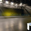 """<font size=""""2"""" face=""""Verdana"""" font color=""""#5CB3FF"""">This is the Dowling Studio area on the top floor of the Guthrie..</font>"""