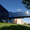"""<font size=""""2"""" face=""""Verdana"""" font color=""""#5CB3FF"""">Exterior view of the Guthrie Theater.  September 2007.</font>"""