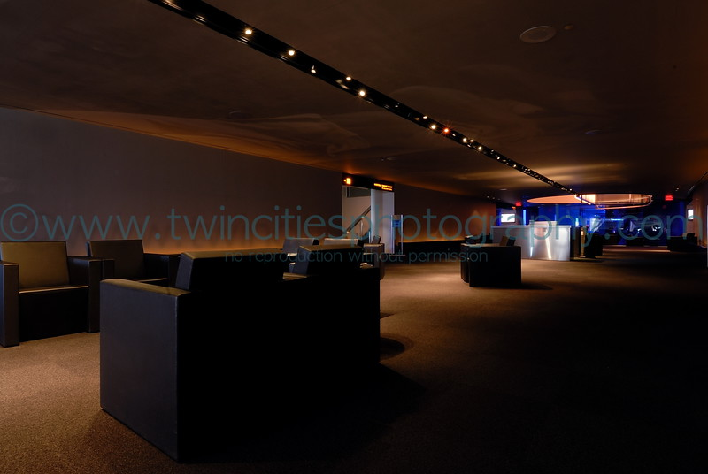 "<font size=""2"" face=""Verdana"" font color=""#5CB3FF"">This is the lobby area on the 4th floor of the Guthrie Theater.  September 2007.</font>"