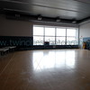 "<font size=""2"" face=""Verdana"" font color=""#5CB3FF"">One of the rehearsal rooms, this one located on the 1st floor of the building. (January 13, 2007).</font>"