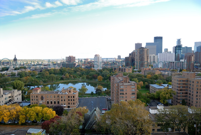 """<font size=""""3"""" face=""""Verdana"""" font color=""""white"""">Loring Park</font> <font size=""""3"""" face=""""Verdana"""" font color=""""#5CB3FF"""">View of Loring park and downtown Minneapolis - photo take from Summit House Condominiums</font> <br> <font size = """"1"""" font color = """"gray"""">Click on photo to see larger size.</font>"""