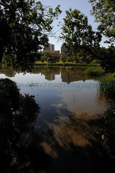 """<font size=""""3"""" face=""""Verdana"""" font color=""""white"""">Loring Park</font> <font size=""""3"""" face=""""Verdana"""" font color=""""#5CB3FF"""">The pond in Loring Park - photo date August 2008.</font> <br> <font size = """"1"""" font color = """"gray"""">Click on photo to see larger size.</font>"""