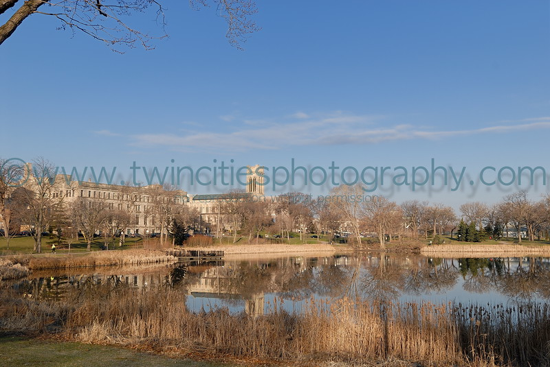 """<font size=""""3"""" face=""""Verdana"""" font color=""""white"""">Loring Park</font> <font size=""""3"""" face=""""Verdana"""" font color=""""#5CB3FF"""">The pond in Loring Park early in the morning - photo date Spring 2007.</font> <br> <font size = """"1"""" font color = """"gray"""">Click on photo to see larger size.</font>"""