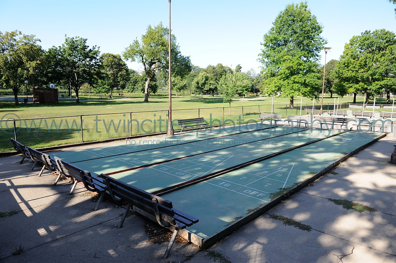 "<font size=""3"" face=""Verdana"" font color=""white"">Loring Park</font> <font size=""3"" face=""Verdana"" font color=""#5CB3FF"">Photo of the shuffle board court in Loring Park - photo date August 2008.</font> <br> <font size = ""1"" font color = ""gray"">Click on photo to see larger size.</font>"