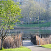 "<font size=""4"" face=""Verdana"" font color=""white"">Loring Park - Minneapolis</font><p> <font size=""2"" face=""Verdana"" font color=""turquoise"">Photos of Loring Park on the morning of April 18, 2010.</font><p> <font size = ""2"" font color = ""gray""><br> TIP: Click the photo above to display a larger size</font>"
