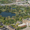 "<font size=""3"" face=""Verdana"" font color=""white"">Loring Park</font> <font size=""3"" face=""Verdana"" font color=""#5CB3FF"">Aerial view of Loring Park in Minneapolis  Photo date October 2007.</font> <br> <font size = ""1"" font color = ""gray"">Click on photo to see larger size.</font>"