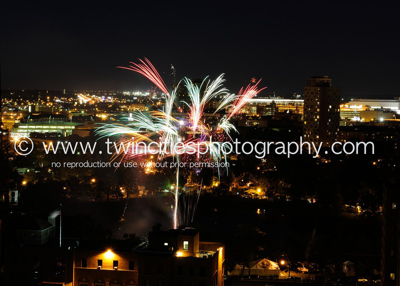 "<font size=""3"" face=""Verdana"" font color=""#5CB3FF"">2012 Twin Cities Gay Pride Fireworks <br>June 23, 2012 - Loring Park.</font>"