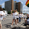 "<font size=""3"" face=""Verdana"" font color=""white"">2010 Twin Cities Gay Pride Parade</font> <font size=""3"" face=""Verdana"" font color=""#5CB3FF"">The parade route was along Hennepin Avenue in downtown Minneapolis - June 27, 2010.</font> <br> <font size = ""1"" font color = ""gray"">Click on photo to see larger size.</font>"