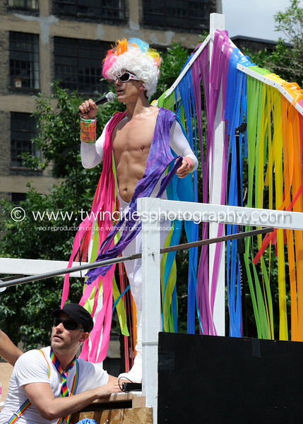 "<font size=""3"" face=""Verdana"" font color=""#5CB3FF"">2012 Twin Cities Gay Pride Parade <br>June 24, 2012 along Hennepin Avenue in downtown Minneapolis.</font>"