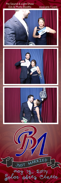 Solar Arts Building Minneapolis Photo Booth