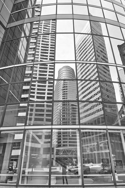 Photographing Minneapolis