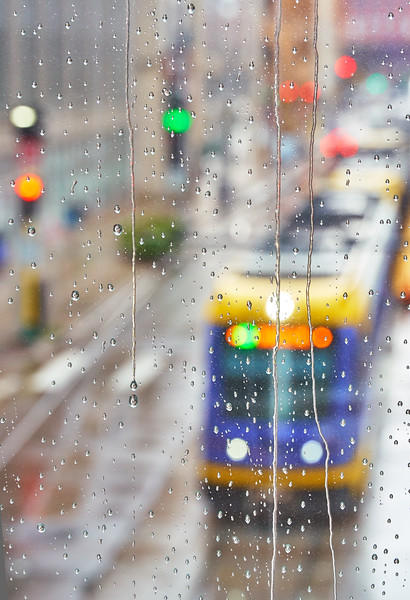 Skyway In The Rain  4