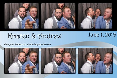 Jun 01 2019 22:20PM 7.22 cc67daeb,