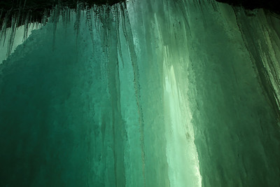 MJ5A6443.JPG Minnehaha Falls 2013