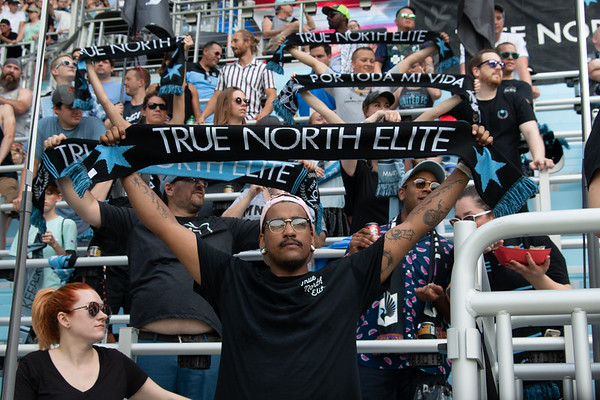 TNE, True North Elite, Scarves