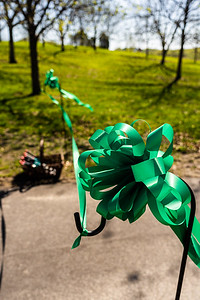 13 - Buuck Walkway Dedication  5-16-19  |  Photography,  RobertEvansImagery com _A735942