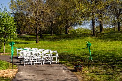 9 - Buuck Walkway Dedication  5-16-19  |  Photography,  RobertEvansImagery com _A735932