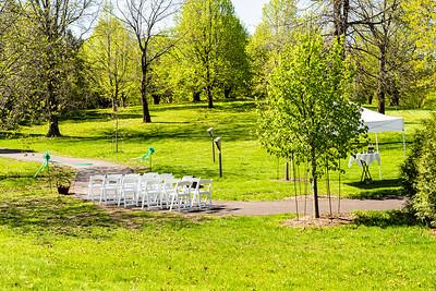 1 - Buuck Walkway Dedication  5-16-19     Photography,  RobertEvansImagery com _A735921