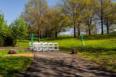 10 - Buuck Walkway Dedication  5-16-19     Photography,  RobertEvansImagery com _A735933