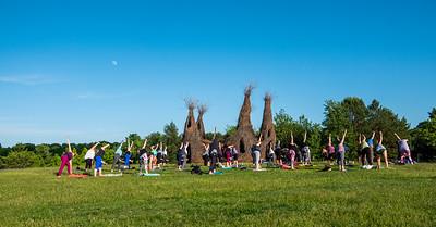 89     1   RobertEvansImagery com Minnesota Landscape Arboretum June 13th 2019  DSC06183
