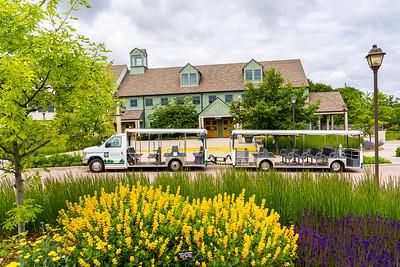 7 - 6-24-2019  Tram Dedication | RobertEvansImagery com IG @RobertEvansImagery _A739785