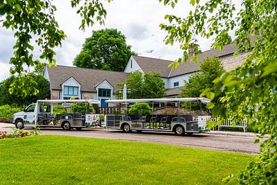 19 - 6-24-2019  Tram Dedication | RobertEvansImagery com IG @RobertEvansImagery _A739820