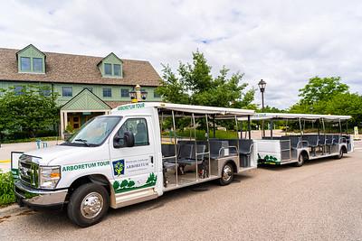 12 - 6-24-2019  Tram Dedication | RobertEvansImagery com IG @RobertEvansImagery _A739796