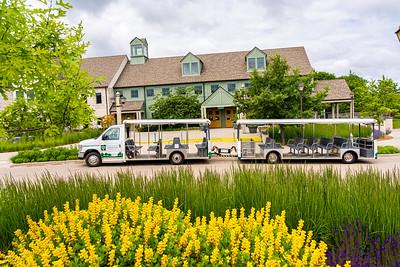 6 - 6-24-2019  Tram Dedication | RobertEvansImagery com IG @RobertEvansImagery _A739784